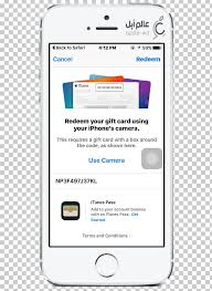gift card apple wallet itunes png clipart apple apple apple id apple wallet app free