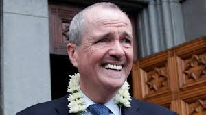 Image result for gov murphy's teeth