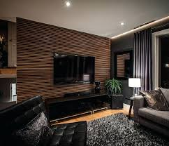 wall treatment ideas wall treatment ideas living room living room handsome accent wall ideas with