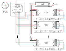 0 10v wiring diagram wiring diagram 0 10v analog scale \u2022 wiring how to install a 3 way dimmer switch at Led Dimmer Wiring Diagram