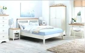 white wood bedroom furniture – prodentist