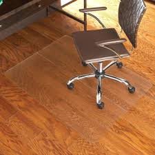 spectacular office chairs designer remodel home. Cheap Office Chair Mat For Hardwood Floors F93X About Remodel Home Design Furniture Decorating With Spectacular Chairs Designer A