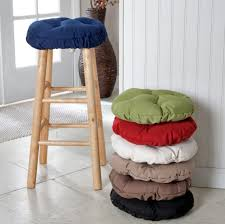 padded saddle bar stools. Outstanding Saddle Bar Stools Target Barn Rodeo Chaps Padded Wooden Leather Kitchen Design S