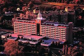 garden city hotel ny.  Hotel The Garden City Hotel Exterior On Hotel Ny