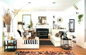living room room interior and decoration medium size awesome lime green and black area rugs home design ideas