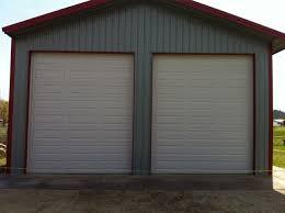 12x14 garage doorPhoto Gallery  Continental Door