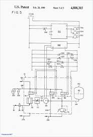 hayward super pump 1 5 hp wiring diagram unique hayward super pump 1 hayward super pump 1 5 hp wiring diagram unique hayward super pump 1 5 hp wiring diagram