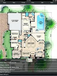 house plan drawing apps interior design floor planner living room furniture layout info plans