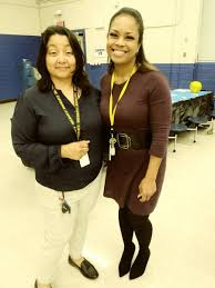 """Ivy Hicks-Taylor on Twitter: """"Math abd Science Night at Alcott Elementary  was phenomenal! Principal Williams was happy and elated. Thanks HEB and  BBVA Bank for coming out and supporting our scholars.…  https://t.co/gkH9vHn3zE"""""""