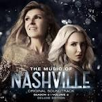 The Music of Nashville: Original Soundtrack Season 5, Vol. 2