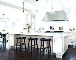Kitchen Island Lighting Ideas 435 Kitchen Pendant Lighting Island