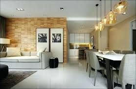 foyer lighting low ceiling chandelier for dining room modern chandeliers