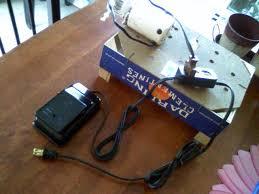 narva trailer plug wiring diagram 7 pin solidfonts narva 12v relay wiring diagram diagrams database