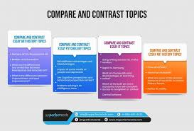 guided writing winning compare and