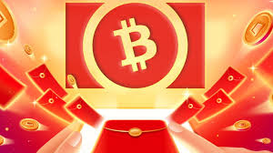 Merchants and users are empowered with low fees and reliable confirmations. Bitcoin Cash Bch Archives American Crypto Association