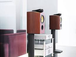 bowers and wilkins 805 d3. bowers-wilkins-800-series-diamond-3 bowers and wilkins 805 d3