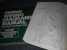 1979 dodge omni plymouth horizon wiring diagrams schematics sheets image is loading 1979 dodge omni plymouth horizon wiring diagrams schematics