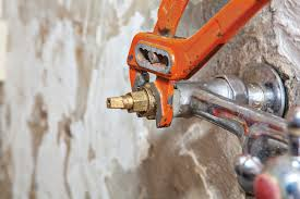 replace bathtub faucet there s probably an ugly bathtub faucet somewhere around your house or an old bath faucet that s leaking and doesn t work anymore