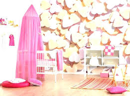 pink area rug 5x7 hot pink area rug pink rug latest pink rugs for nursery or