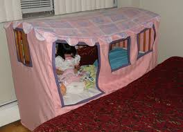 Toddler Bed Canopy Boys Bed Canopy — Town Of Indian Furniture ...