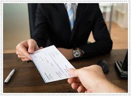 Alaska Pre Settlement Loans Workers Compensation Ak