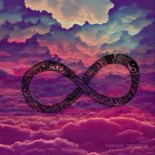 infinity galaxy tumblr.  Galaxy 1024x1024 To Infinity And Beyond Galaxy Tumblr We Heart It In Tumblr Y