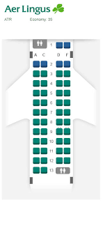 Boeing 757 Seating Chart Aer Lingus Company Profile Fleet Corporate Aer Lingus