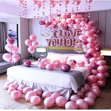 birthday decoration in hyderabad with