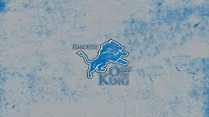 detroit lions backgrounds