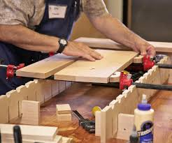 See more ideas about planner, planner organization, diy planner. Planing Boards That Are Wider Than Your Planer The Geek Pub