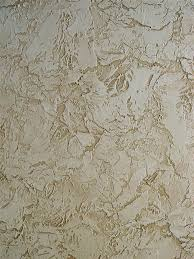 Small Picture Top 25 best Stucco texture ideas on Pinterest Stucco walls