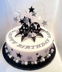 Birthday Cake Male 40th Birthday Cakes For Men Birthday Cake Ideas