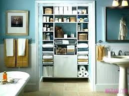 closet office. Closet Office Design Storage Ideas In A