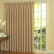 half door blinds. Contemporary Door Inspiring Doorway Curtain Curtains Half Door Blinds For With Window  Countertops And Half Door Blinds L