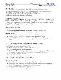 Sample Resume For Counselor School Counselor Resume Guidance Sample After Free Templates Resumes 18