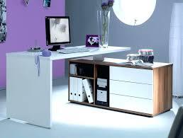 white corner desk for home office small white corner computer desk uk white corner computer desk