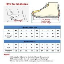 Lebron Shoe Size Chart Lebron James Basketball Shoe
