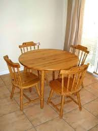 round kitchen table with chairs small round table and chairs small round kitchen table sets dining