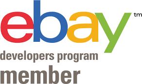 eBay logos and policies