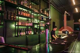 City Lights Hotel Baguio Price Exclusive Citylight Hotels Room 601 A High End Vip Bar