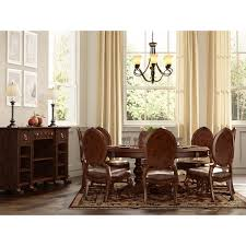 Kitchen Dining Lighting Darby Home Co Hoopeston 6 Light Shaded Chandelier Reviews Wayfair