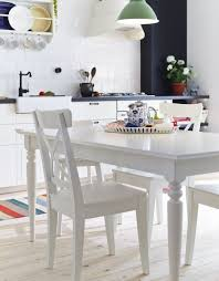 Small Picture 135 best IKEA I love you images on Pinterest Live Architecture