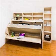 Bed in office Diy Horizontal Double Wall Bed Build Your Own Murphy Bed Home Office With Murphy Bed Murphy Twin Beds In The Wall Folding Desk Bed The Hathor Legacy Horizontal Double Wall Bed Build Your Own Murphy Bed Home Office
