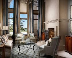 ... Plain Design Family Room Curtains Pleasant Ideas Curtain 8517 ...