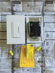 lutron maestro 150 watt multi location digital cfl led dimmer kit Lutron Macl 153m Diagram lutron maestro 150 watt multi location digital cfl led dimmer kit white macl 153m rhw wh at the home depot mobile lutron macl-153m wiring diagram