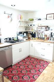 rugs for kitchen area inspiring large kitchen rugs snapshot ideas area rugs for kitchen area rugs for kitchen sink area