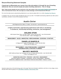 Examples Of Resumes 93 Marvellous Proper Resume Format Best For