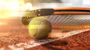 Novak djokovic, daniil medvedev express frustration over playing conditions Tennis Olympia Tokio 2020 Zdfmediathek