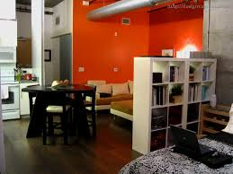 ideas studio apartment  decorating a small studio apartment tips and ideas ideas for small studio apartments