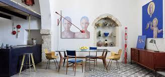 office interior design magazine. Office Interior Design Magazine P